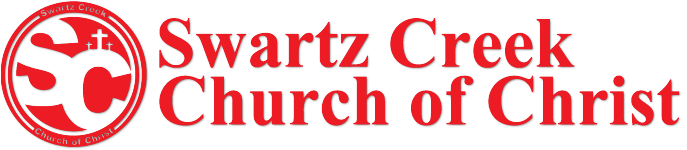 Swartz Creek Church of Christ