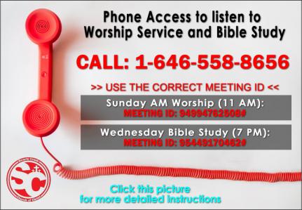 tele_worship_20200416_CLICK